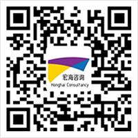 新浪Weibo