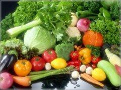 农副产品收购项目可行性
