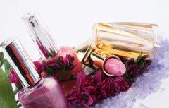 2014-2016年化妆品产业研究