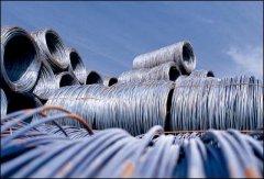 2013年钢铁产业研究定期报
