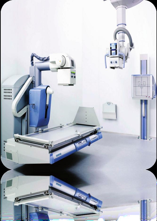 2013年医疗器械产业研究定
