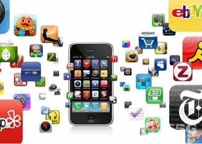 2013年移动互联网产业研究