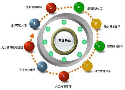 氢燃料汽车项目执行计划书