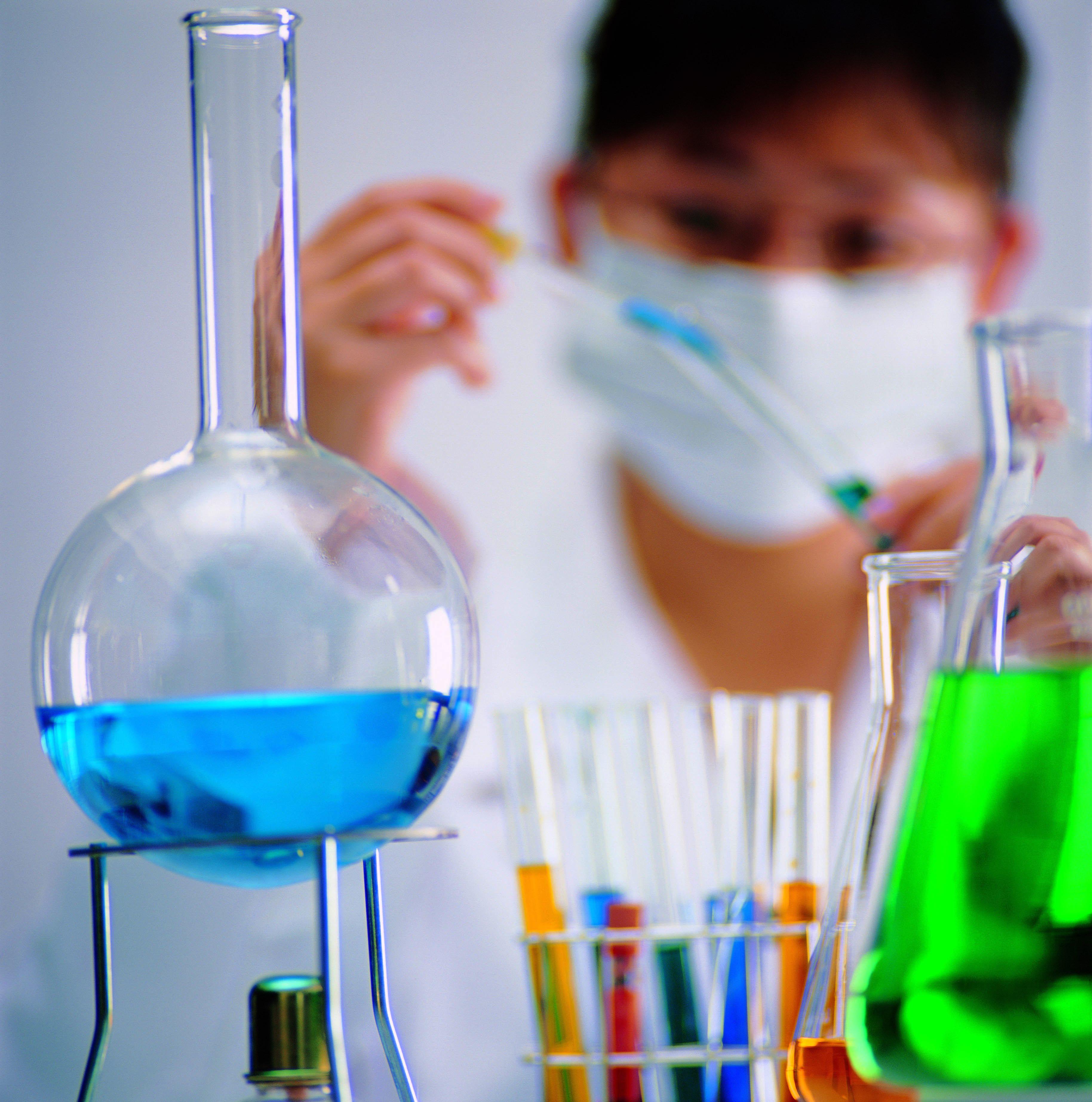 可溶性聚酰亚胺项目可行