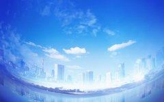 环保水处理项目商业计划