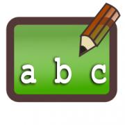教育培训平台项目商业计
