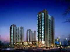 商业建筑项目商业计划书