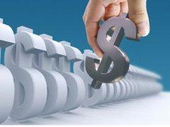 投资方对项目的基本要求和制约融资成功的因素