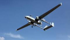 2016年无人机行业数据信息