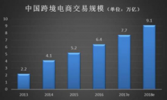 2017年海淘行业分析