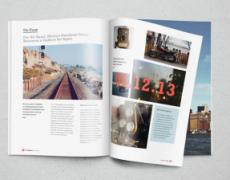 2017年杂志出版产业研究