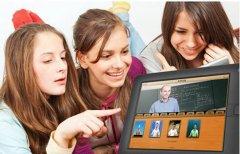 互联网教育产业研究分析