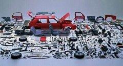 报废机动车回收管理办法